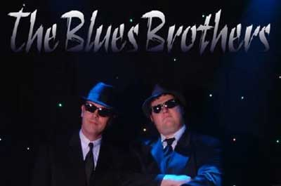 blues-brothers