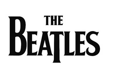 the-beatles-logo