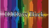 DJ Dave Buck